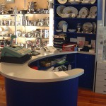 lucchesini-design-arreda-ristruttura-progettazione-negozi-e-uffici-01