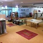 lucchesini-design-arreda-ristruttura-progettazione-negozi-e-uffici-03