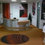 lucchesini-design-arreda-ristruttura-progettazione-negozi-e-uffici-04
