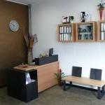 lucchesini-design-arreda-ristruttura-progettazione-negozi-e-uffici-06