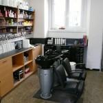 lucchesini-design-arreda-ristruttura-progettazione-negozi-e-uffici-07