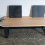 lucchesini-design-arreda-ristruttura-progettazione-negozi-e-uffici-08