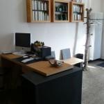 lucchesini-design-arreda-ristruttura-progettazione-negozi-e-uffici-09