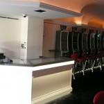 lucchesini-design-arreda-ristruttura-progettazione-negozi-e-uffici-10