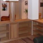 lucchesini-design-arreda-ristruttura-progettazione-negozi-e-uffici-25