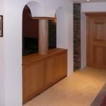 lucchesini-design-arreda-ristruttura-progettazione-negozi-e-uffici-26