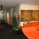 lucchesini-design-arreda-ristruttura-progettazione-negozi-e-uffici-27