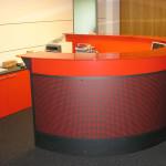 lucchesini-design-arreda-ristruttura-progettazione-negozi-e-uffici-28