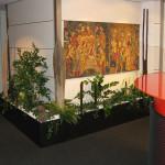lucchesini-design-arreda-ristruttura-progettazione-negozi-e-uffici-29