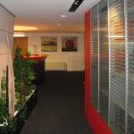 lucchesini-design-arreda-ristruttura-progettazione-negozi-e-uffici-30