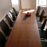 lucchesini-design-arreda-ristruttura-progettazione-negozi-e-uffici-31