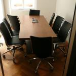 lucchesini-design-arreda-ristruttura-progettazione-negozi-e-uffici-32