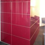 lucchesini-design-arreda-ristruttura-progettazione-negozi-e-uffici-33