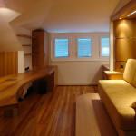 lucchesini-design-arreda-ristruttura-progettazione-negozi-e-uffici-34