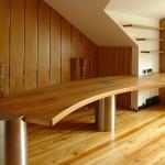 lucchesini-design-arreda-ristruttura-progettazione-negozi-e-uffici-35