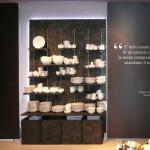 lucchesini-design-arreda-ristruttura-progettazione-negozi-e-uffici-36