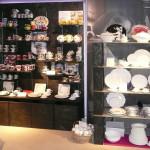 lucchesini-design-arreda-ristruttura-progettazione-negozi-e-uffici-38