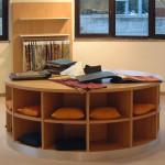 lucchesini-design-arreda-ristruttura-progettazione-negozi-e-uffici-39