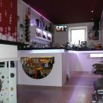 lucchesini-design-arreda-ristruttura-progettazione-negozi-e-uffici-40