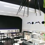 lucchesini-design-arreda-ristruttura-progettazione-negozi-e-uffici-41