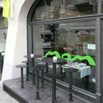 lucchesini-design-arreda-ristruttura-progettazione-negozi-e-uffici-42