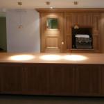lucchesini-design-arreda-ristruttura-progettazione-negozi-e-uffici-43