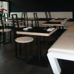 lucchesini-design-arreda-ristruttura-progettazione-negozi-e-uffici-44