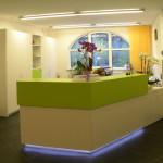 lucchesini-design-arreda-ristruttura-progettazione-negozi-e-uffici-45