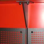 lucchesini-design-arreda-ristruttura-progettazione-negozi-e-uffici-47