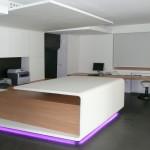 lucchesini-design-arreda-ristruttura-progettazione-negozi-e-uffici-48