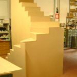 lucchesini-design-arreda-ristruttura-progettazione-scale-01