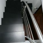 lucchesini-design-arreda-ristruttura-progettazione-scale-03