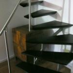 lucchesini-design-arreda-ristruttura-progettazione-scale-04