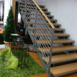 lucchesini-design-arreda-ristruttura-progettazione-scale-05