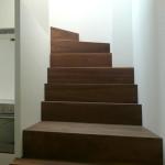 lucchesini-design-arreda-ristruttura-progettazione-scale-06