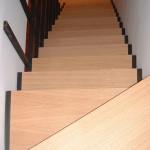 lucchesini-design-arreda-ristruttura-progettazione-scale-07