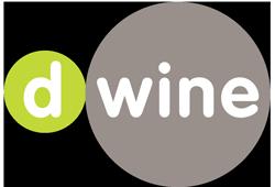 logo-dwine
